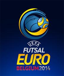 logo-belgium2014