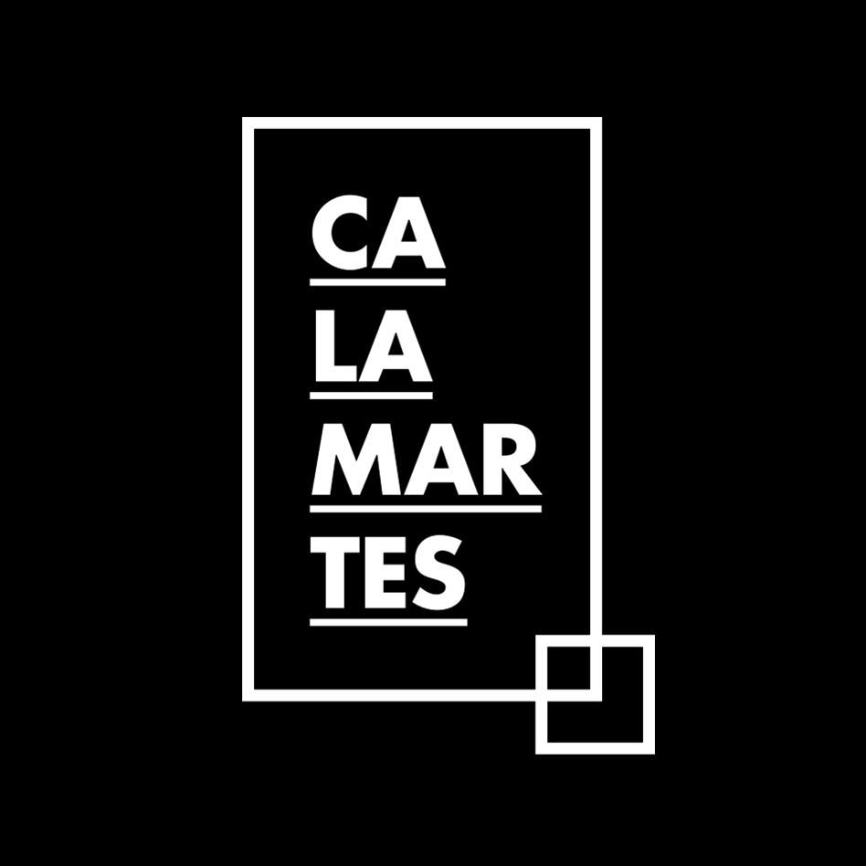 Logo_Calamartes_Festival