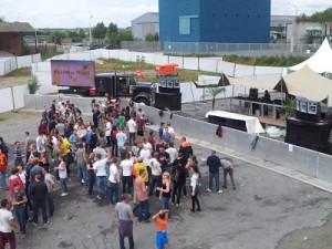 20140705_152002_opt Festivales Gratuitos en Antwerp - 20140705 152002 opt 300x225 - Festivales Gratuitos en Antwerp