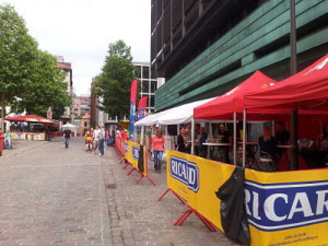 20140705_164533_opt Festivales Gratuitos en Antwerp - 20140705 164533 opt 300x225 - Festivales Gratuitos en Antwerp