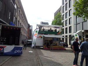 20140705_164541_opt Festivales Gratuitos en Antwerp - 20140705 164541 opt 300x225 - Festivales Gratuitos en Antwerp