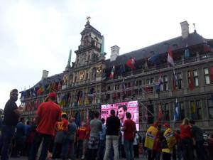 20140705_172547_opt Festivales Gratuitos en Antwerp - 20140705 172547 opt 300x225 - Festivales Gratuitos en Antwerp