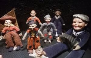 WP_20150503_009 dos perlas en malinas: museo de juguetes y el memorial y museo del holocausto - WP 20150503 009 300x191 - Dos perlas en Malinas: Museo de juguetes y el Memorial y Museo del Holocausto