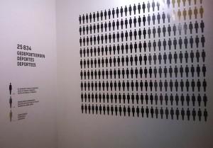WP_20150503_040 dos perlas en malinas: museo de juguetes y el memorial y museo del holocausto - WP 20150503 040 300x209 - Dos perlas en Malinas: Museo de juguetes y el Memorial y Museo del Holocausto