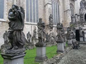 Sint-Pauluskerk El teatro místico de Sint-Pauluskerk - 20151021 164343 300x225 - El teatro místico de Sint-Pauluskerk