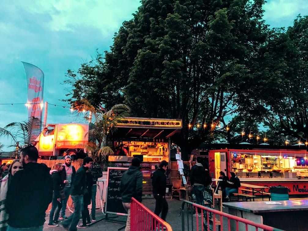 Food Truck Food Truck Festival - Food Truck - Food Truck Festival