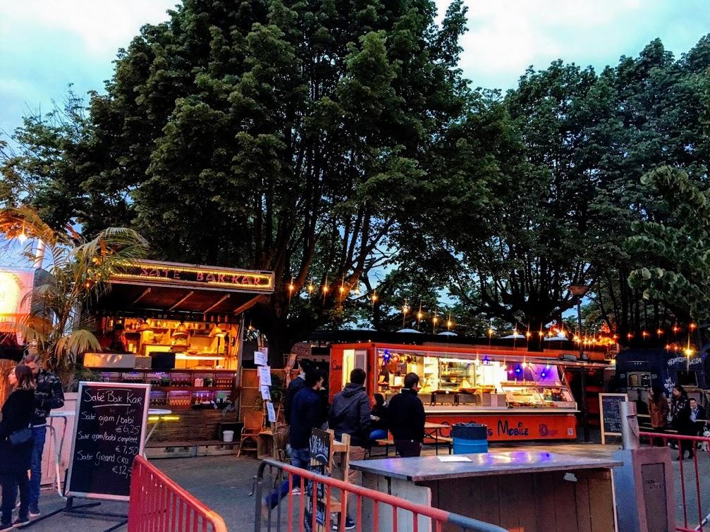 food truck entrada Food Truck Festival - food truck entrada - Food Truck Festival