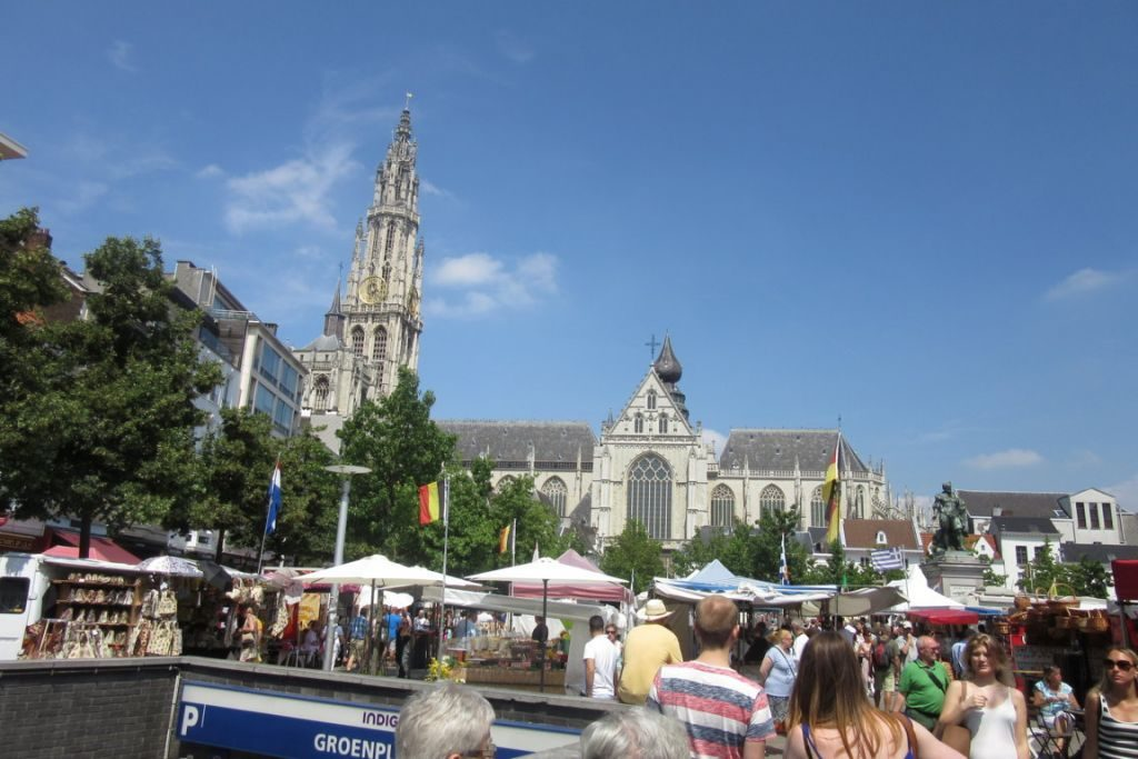 IMG_3355 (FILEminimizer) fiesta europa: un mercado internacional - IMG 3355 FILEminimizer 1024x683 - Fiesta Europa: un mercado internacional