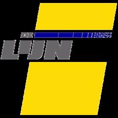 240px-de_lijn_logo