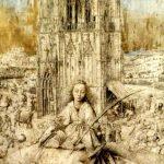 img_20160928_123838 Den Gulden Rinck: El anillo de oro de Amberes - IMG 20160928 123838 150x150 - Den Gulden Rinck: El anillo de oro de Amberes