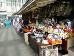 mercado-3