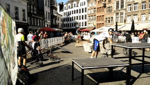 vlcsnap-2016-09-26-13h09m30s584-min Antwerp City Drops: bombas de cultura - vlcsnap 2016 09 26 13h09m30s584 min 300x170 - Antwerp City Drops: bombas de cultura