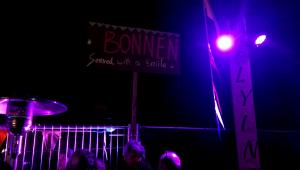 bonnen-smile