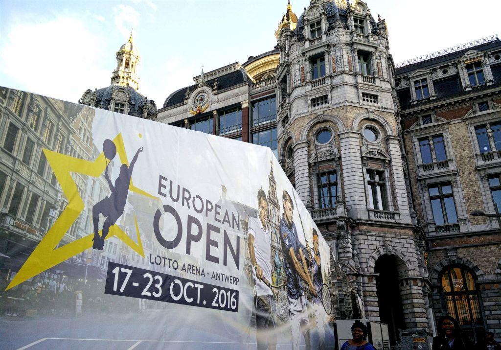 cartel-min  - cartel min - EUROPEAN OPEN ANTWERP '16