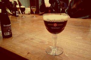 cerveza Nocturne in de Kathedraal - cerveza 300x199 - Nocturne in de Kathedraal