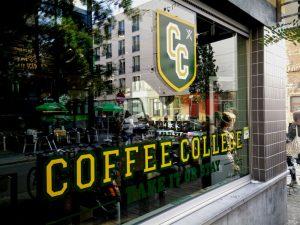 coffee-college