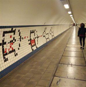 pinturas-rupestres Scheldt esconde un secreto… - pinturas rupestres 297x300 - Scheldt esconde un secreto…