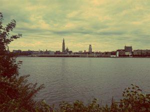 skyline Scheldt esconde un secreto… - skyline 300x225 - Scheldt esconde un secreto…