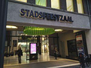 """staadfeestzaal """"Winter is coming"""" - staadfeestzaal 300x225 - """"Winter is coming"""""""