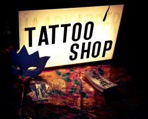 tattoo-shop Go MAS[KED] to the MAS - tattoo shop 300x242 - Go MAS[KED] to the MAS