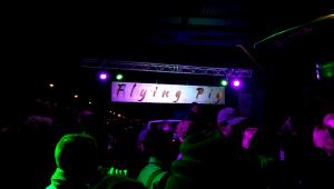 vlcsnap-2016-10-23-20h54m41s671-min ¡Cuándo los cerdos vuelen! ¡¡Y llegaron los #3 Flying Pigs!! - vlcsnap 2016 10 23 20h54m41s671 min 300x170 - ¡Cuándo los cerdos vuelen! ¡¡Y llegaron los #3 Flying Pigs!!