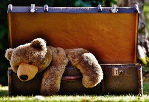 luggage-1650174-min-2 ¡Mamá, un paquetito por favor! - luggage 1650174 min 2 300x205 - ¡Mamá, un paquetito por favor!