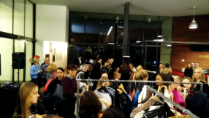 vlcsnap-2016-11-28-00h24m24s072-min Antwerp Fashion Exchange - vlcsnap 2016 11 28 00h24m24s072 min 300x170 - Antwerp Fashion Exchange