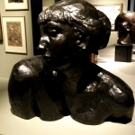 vlcsnap-2016-11-28-21h49m28s479-min Rik Wouters: un pintor y escultor digno del museo de la moda - vlcsnap 2016 11 28 21h49m28s479 min 150x150 - Rik Wouters: un pintor y escultor digno del museo de la moda
