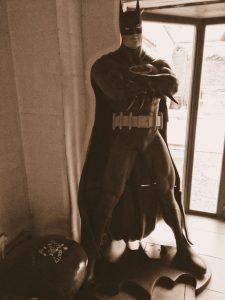 batman Un comic de Batman, una varita mágica y… ¡¡100 copias GRATIS!! - batman 225x300 - Un comic de Batman, una varita mágica y… ¡¡100 copias GRATIS!!