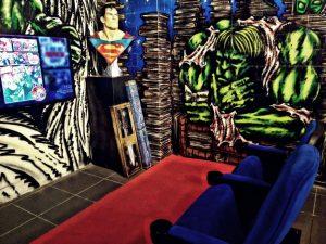 cinema Un comic de Batman, una varita mágica y… ¡¡100 copias GRATIS!! - cinema 300x225 - Un comic de Batman, una varita mágica y… ¡¡100 copias GRATIS!!