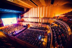 2016-11-26-opening-koningin-elisabethzaal-antwerpen-023 FELIZ AÑO NUEVO en Koningin Elisabethzaal!! - 2016 11 26 Opening Koningin Elisabethzaal   Antwerpen 023 300x200 - FELIZ AÑO NUEVO en Koningin Elisabethzaal!!