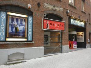 img_20170125_145556-min Días de Cine!! Y teatro; y mas cine!! - IMG 20170125 145556 min 300x225 - Días de Cine!! Y teatro; y mas cine!!