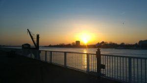 Persiguiendo el último rayo de sol - WhatsApp Image 2017 02 15 at 00 - Persiguiendo el último rayo de sol