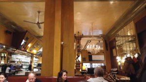 Café Restaurante Bourla - bourla3 300x169 - Café Restaurante Bourla