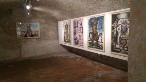 galería de arte: de zwarte panter - 20170218 164939 min 300x169 - Galería de arte: De Zwarte Panter
