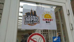Vlaamse Impromarathon - WhatsApp Image 2017 03 06 at 12 - Vlaamse Impromarathon