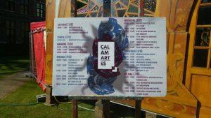Calamartes Festival - WhatsApp Image 2017 03 15 at 17 - Calamartes Festival