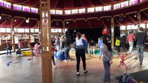 """Reportaje resumen del """"Calamartes Festival"""" - WhatsApp Image 2017 03 17 at 12 - Reportaje resumen del """"Calamartes Festival"""""""