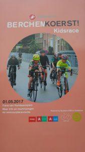 ¡vuelta ciclista a berchem! - WhatsApp Image 2017 05 01 at 19 - ¡Vuelta ciclista a Berchem!