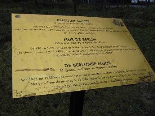 tramo-del-muro-de-berlin-en-bruselas_2783961