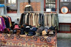 vintagemarket5