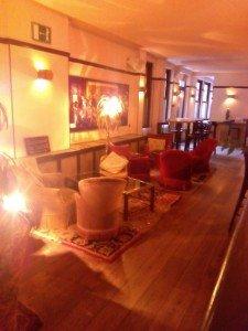 2015-01-31 10.39.07  - 2015 01 31 10 - ¿Un local de citas reconvertido en hotel? En Bruselas, sí