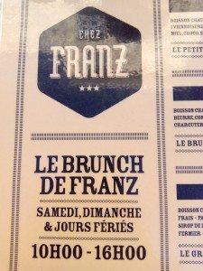IMG_20150207_130131 Los brunchs low cost están en Chez Franz - IMG 20150207 130131 225x300 - Los brunchs low cost están en Chez Franz