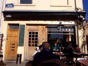 IMG_20150207_130138 Los brunchs low cost están en Chez Franz - IMG 20150207 130138 300x225 - Los brunchs low cost están en Chez Franz