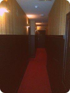 leberger3  - leberger3 225x300 - ¿Un local de citas reconvertido en hotel? En Bruselas, sí