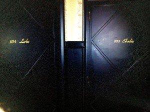 leberger4  - leberger4 300x225 - ¿Un local de citas reconvertido en hotel? En Bruselas, sí