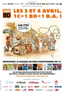 48h-bd-affiche-2015-228673