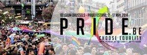 Belgian-Pride-2014