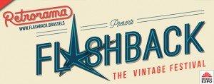 flashback-2015-home