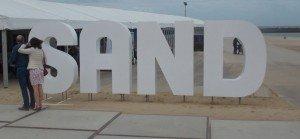 arena-ostende-playa-festival-esculturas